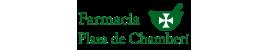 Pl. Chamberí